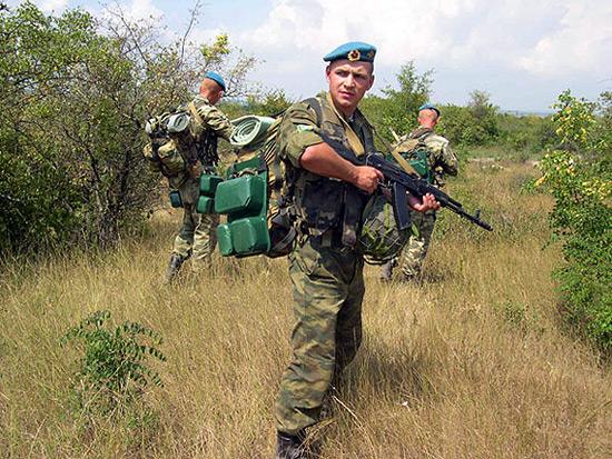 http://gekkony.com.ua/images/SoldierFood2.jpg